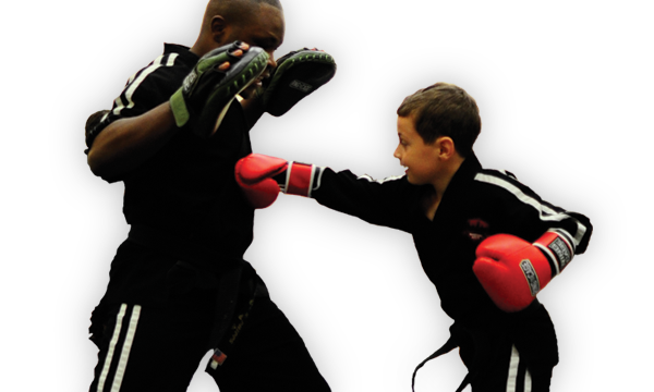Modern Martial Arts Nyc Schedule